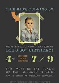 30th birthday invitations wording tags 30th birthday invitations