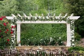 rustic wedding archives no worries event planning