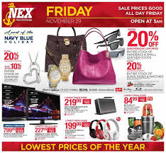 best black friday online deals 2013 navy exchange black friday 2013 ad find the best navy exchange