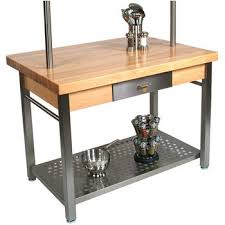 john boos kitchen carts and kitchen islands cucina americana