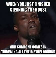 Meme What Is It - 15 incredibly funny cleaning memes sayingimages com