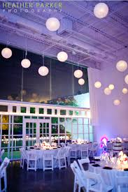wedding venues in chicago prairie productions chicago wedding venues by photographer