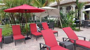 Patio Furniture Miami Florida Furniture Store Jaavan Patio Furniture And Upholstery Reviews