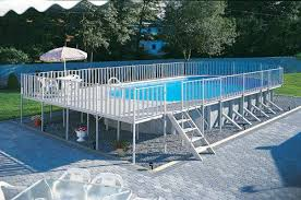 diving safety rules safe diving tips for swimming pools
