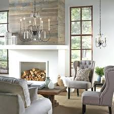 ideas for ceilings living room with high ceilings decorating ideas living room