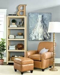ballard designs sonoma bookcase ballard designs bookcase sonoma durham corner emsg info