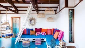 home paint the best blue paint colors for your beach house coastal living