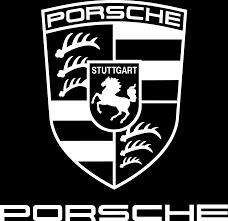 stuttgart porsche logo groeper engineering gmbh