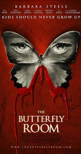 the butterfly room 2012 imdb