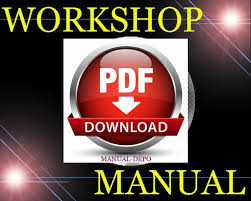 citroen c5 u0026 c8 2005 service workshop repair manual p