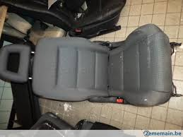 siege sharan vw sharan seat alhambra sieges a vendre 2ememain be