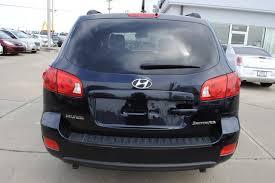 rent a hyundai santa fe 2008 hyundai santa fe rent n go autos provided by mach20autos com