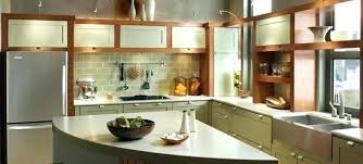 Cabinet Remodel Cost New Kitchen Cabinets Cost Estimator U2013 Mechanicalresearch