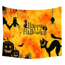 halloween wall cover online get cheap metal album covers aliexpress com alibaba group