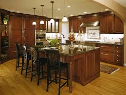 kitchen island chair kitchen island high chairs breathingdeeply