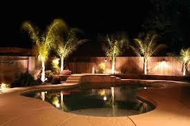 Landscape Lighting Installation Guide Backyard Lighting Landscape Lighting Installation Guide Exterior