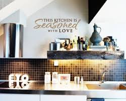 110 best witty kitchen quotes images on pinterest cooking quotes