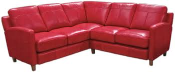 Madrid Leather Sofa by New Ideas Sectional Sofas Dallas Tx With Leather Sofa Byron