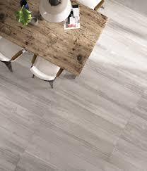 Light Gray Laminate Flooring Bali Exotic Tiles From Ariana Ceramica Architonic