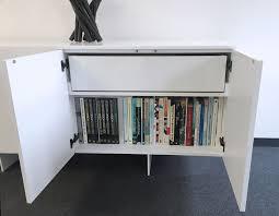 Schlafzimmer Kommode Highboard Auxilium Shop Luxus Design Highboard Von Rechteck