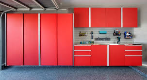 garage cabinets with sliding doors guide to buying garage cabinets