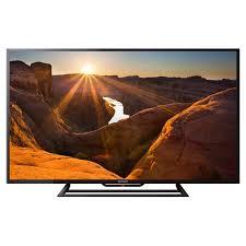 walmart 40 inch tv black friday sony kdl40r510c 40