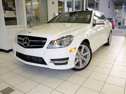 mercedes usa contact 2014 mercedes c class c250 for sale in lindon ut coupe
