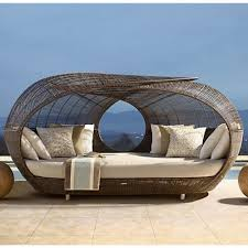 Outdoor Pool Furniture by Modern Outdoor Furniture For Beautiful Yard All Architecture Designs
