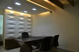interior design office room printtshirt