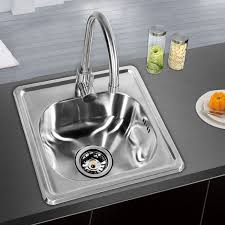 Resin Kitchen Sinks Resin Kitchen Sink Resin Kitchen Sink Suppliers And Manufacturers