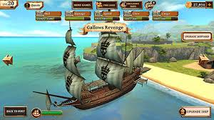 age apk free ships of battle age of for android free ships