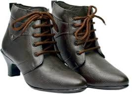 buy boots flipkart 14 best footwears images on footwear in india and india