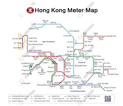 Guangzhou Metro Map by Strive To Be The Best Logistics Supplier Guangzhou Sino Int U0027l