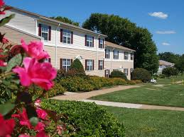 1 Bedroom Apartments In Richmond Va Richmond Section 8 Housing In Richmond Virginia Homes