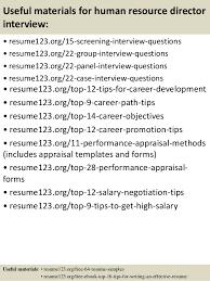 cara buat resume terbaik tequila research paper best research