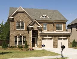 calm exterior home design home design ideas n exterior house in
