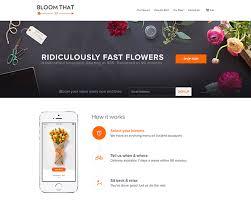 web shop design 46 remarkable ecommerce website designs