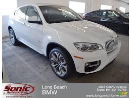 used bmw x6 for sale in germany 2013 bmw x6 xdrive50i in alpine white 591045 auto jäger