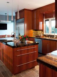 South African Kitchen Designs African Kitchen Design Dazzling All Dining Room