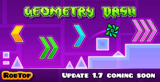 geometry dash full version new update image update1 7 2 png geometry dash wiki fandom powered by wikia