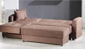 dfreiniger sofa graphic of sofa cushions great blue velvet sofa overstock