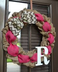 baby shower wreath baby shower wreath 13 handmade diy wreath founterior