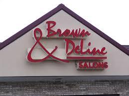 dexter hair u0026 tanning salons