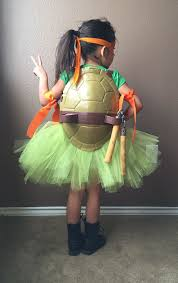 Halloween Costumes Ninja Turtles 25 Ninja Turtle Costumes Ideas Diy Ninja