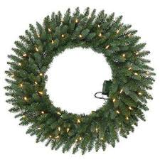 battery wreath wreaths garland