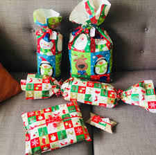where to buy boxes for presents wrapping presents without boxes 5 ways the how to duo