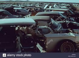 cheap cars in albuquerque new mexico gaede s wrecking yard for cars albuquerque new mexico april