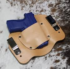 Most Comfortable Concealed Holster Best 25 1911 Iwb Holster Ideas On Pinterest Concealment
