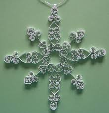 90 best paper quilling images on paper quilling