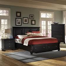 Storage Bed Sets King King Bedroom Sets With Storage Jason Ferguson
